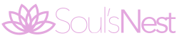The Soul's Nest Logo